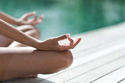 curso de yoga en india gratis cursos online