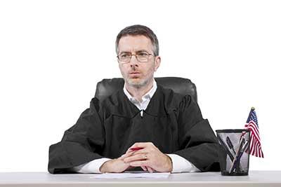 curso derecho administrativo