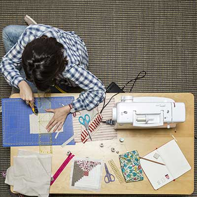 69ec5136b765 Cursos de diseño de accesorios de moda - euroinnova