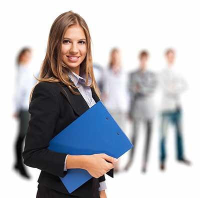 curso en alava gratis cursos online