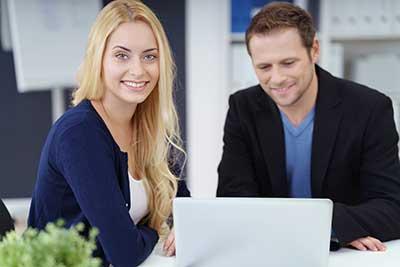 curso en ciudad real gratis cursos online