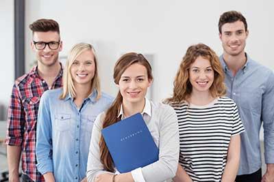 curso en cuenca gratis cursos online