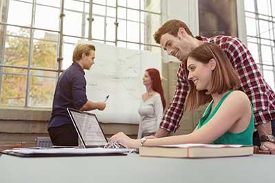 curso en guipuzcoa gratis cursos online