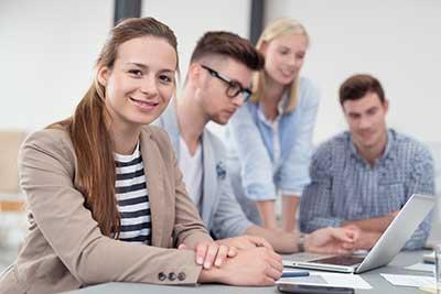 curso en lleida gratis cursos online