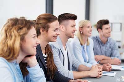 curso en lugo gratis cursos online