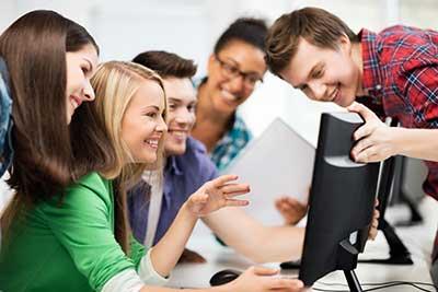 curso en sevilla gratis cursos online gratuitos