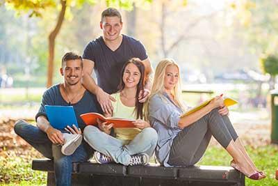 curso en zaragoza gratis cursos online