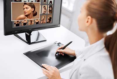 curso fotografia digital photoshop gratis cursos online