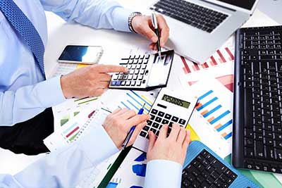 curso gestion contable