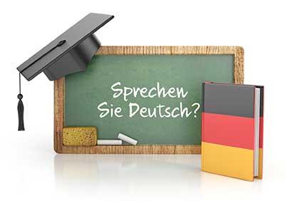 curso intensivo de aleman B1 gratis cursos online