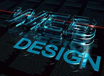 curso de diseño web profesional gratis cursos online