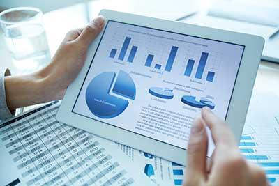 curso organizacion administracion de empresas