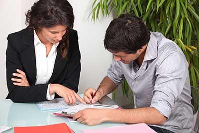 curso para administracion publica gratis cursos online