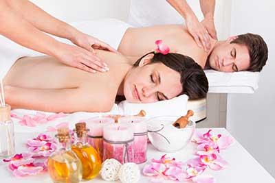 curso para dar masajes gratis cursos online
