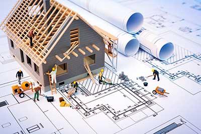fundacion laboral de la construccion