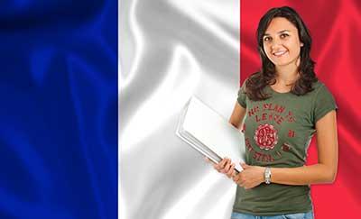 cursos homologados oposiciones magisterio francés