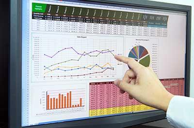 curso practicos de contabilidad gratis cursos online
