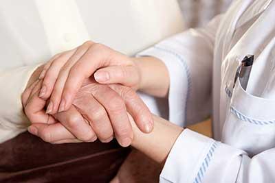 auxiliar de geriatria temario