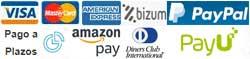 cursos online comprar