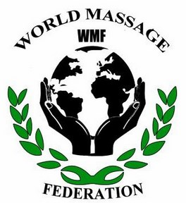world masagge federation