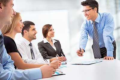 cursos con practicas en empresas
