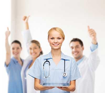 cursos gratuitos homologados por el ministerio de educacion sanidad