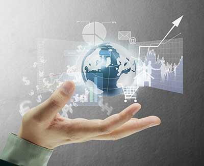 cursos negocios internacionales