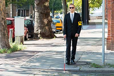 formacion para discapacitados