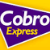 CobroExpress
