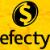 Efecty