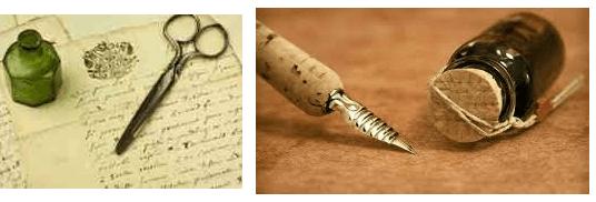 curso de grafologia gratis cursos online