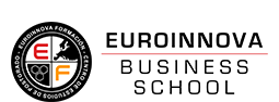 Euroinnova Business School