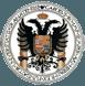 Cursos Postgrado Certificados: Universidad de Granada