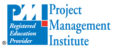 Cursos Homologados Proyect Management Institute