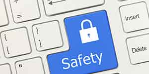 maestria ciberseguridad online