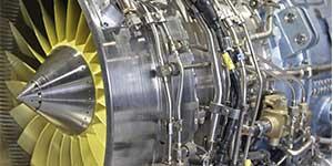 maestria en adminsitracion aeronautica