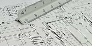maestria en arquitectura