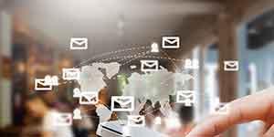 maestria en comunicacion virtual