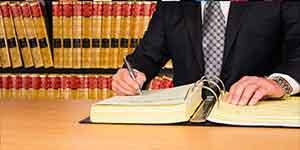 maestria en derecho