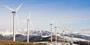 maestria en energias renovables