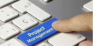 maestria en gestion de proyectos