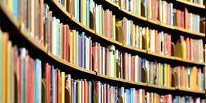 maestria en literatura