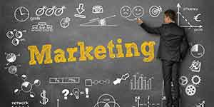 maestria en marketing digital