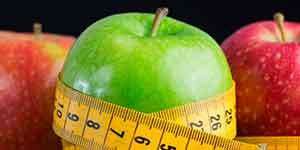 maestria en nutricion