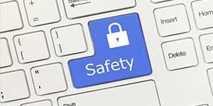 maestria en seguridad informatica