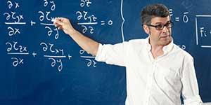 maestrias en educacion
