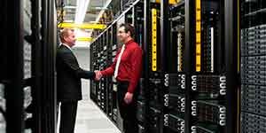 master big data online