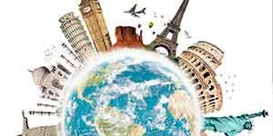master comercio internacional online
