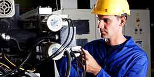 master organizacion industrial online