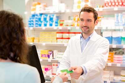 master atencion farmaceutica